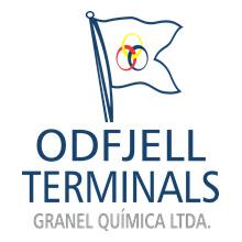 GRANEL QUIMICA LTDA-logo