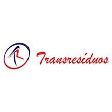 TRANSRESÍDUOS-logo