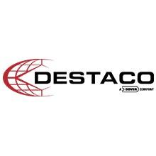 DESTACO -logo