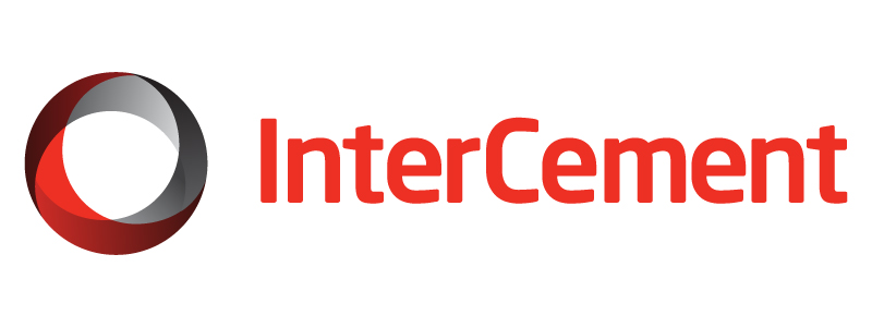 INTERCEMENT BRASIL-logo