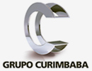 USINA PONTE PRETA - CURIMBABA MATRIZ-logo