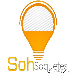 SOH SOQUETES-logo