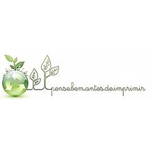 PRESSTÉCNICA COMÉRCIO DE FORJADOS LTDA.-logo