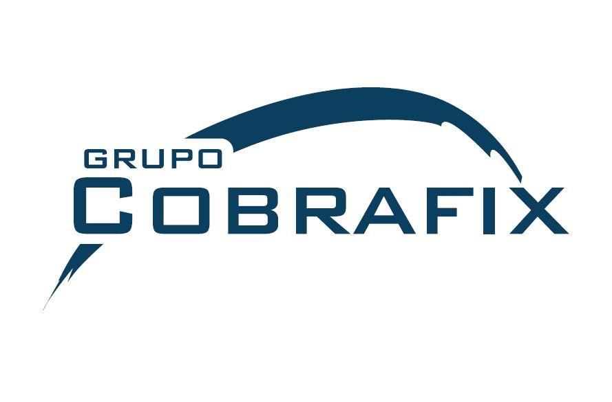 COBRAFIX-logo