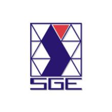 SGE SERVIÇOS GERAIS DE ESTRUTURAS METÁLICAS-logo