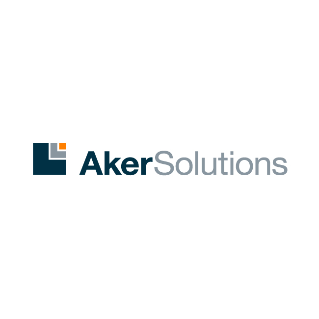 AKER SOLUTIONS-logo