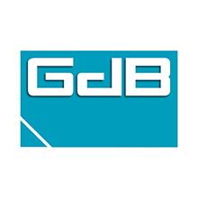 GDB METALMACHINERY INDUSTRIA E COMERCIO DE MAQUINAS EIRELI EM RECUPERACAO JUDICIAL-logo