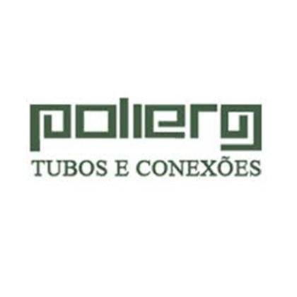 POLIERG INDUSTRIA E COMERCIO LTDA -logo