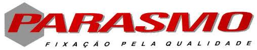 IRMAOS PARASMO-logo