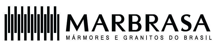 MARBRASA-logo