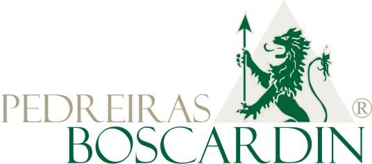 PEDREIRAS BOSCARDIN LTDA-logo