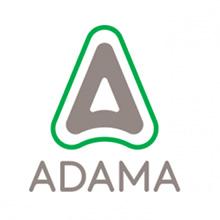 ADAMA BRASIL S/A-logo