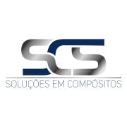 SCS SOLUCOES EM COMPOSITOS-logo