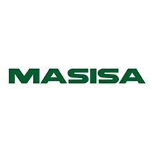 ARAUCO PONTA GROSSA-logo