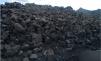 Sucata de Tijolos Refratários Aprox. 430 ton a gerar em 12 meses.