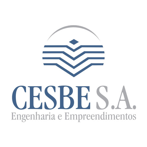 CESBE-logo