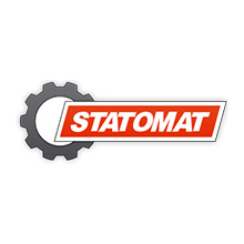 STATOMAT MÁQUINAS ESPECIAIS-logo