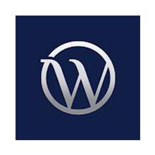 WENDT CAR REBOQUES -logo