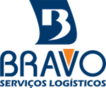 BRAVO SERVIÇOS LOGÍSTICOS-logo