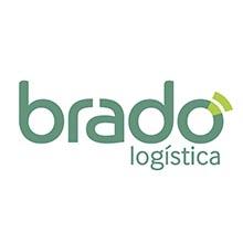 BRADO LOGÍSTICA -logo