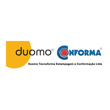 DUOMO CONFORMA -logo