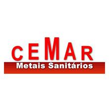 INDUSTRIA METALURGICA CEMAR LTDA-logo