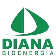 DIANA BIOENERGIA-logo
