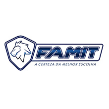 FAMIT-logo