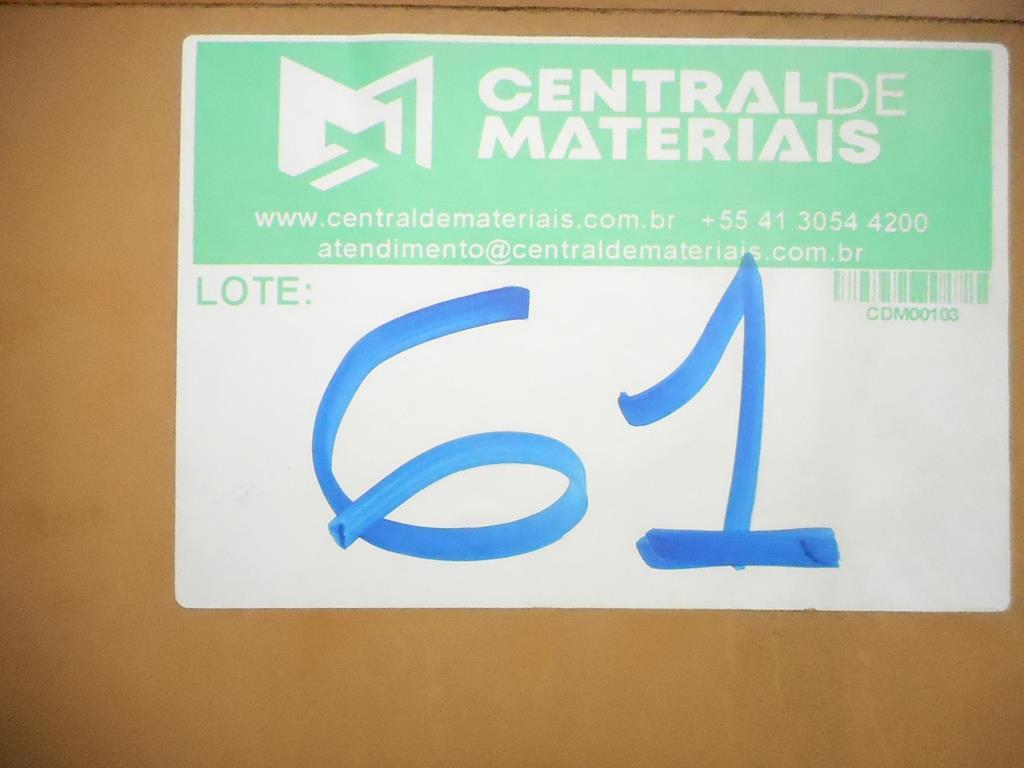 Rolo Vibratório Auto-propelido Caterpillar CP-533-CL Ano 1998