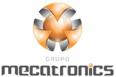 MECATRONICS SOLUTIONS-logo