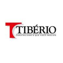 TIBERIO CONSTRUCOES E INCORPORACOES S/A -logo