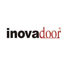 INOVADOOR-logo