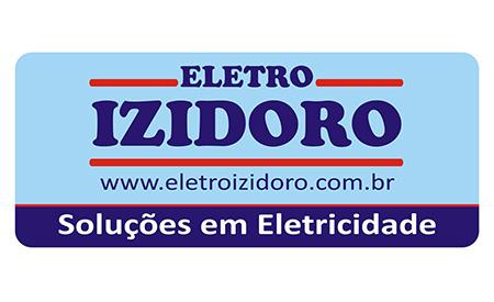ELETRO IZIDORO-logo