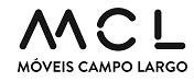 MOVEIS CAMPO LARGO-logo