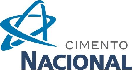 CIMENTO NACIONAL - CCP - PITIMBU - PB MATRIZ-logo