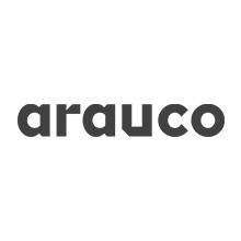 ARAUCO MATRIZ-logo