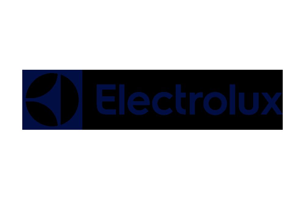 ELECTROLUX DO BRASIL-logo