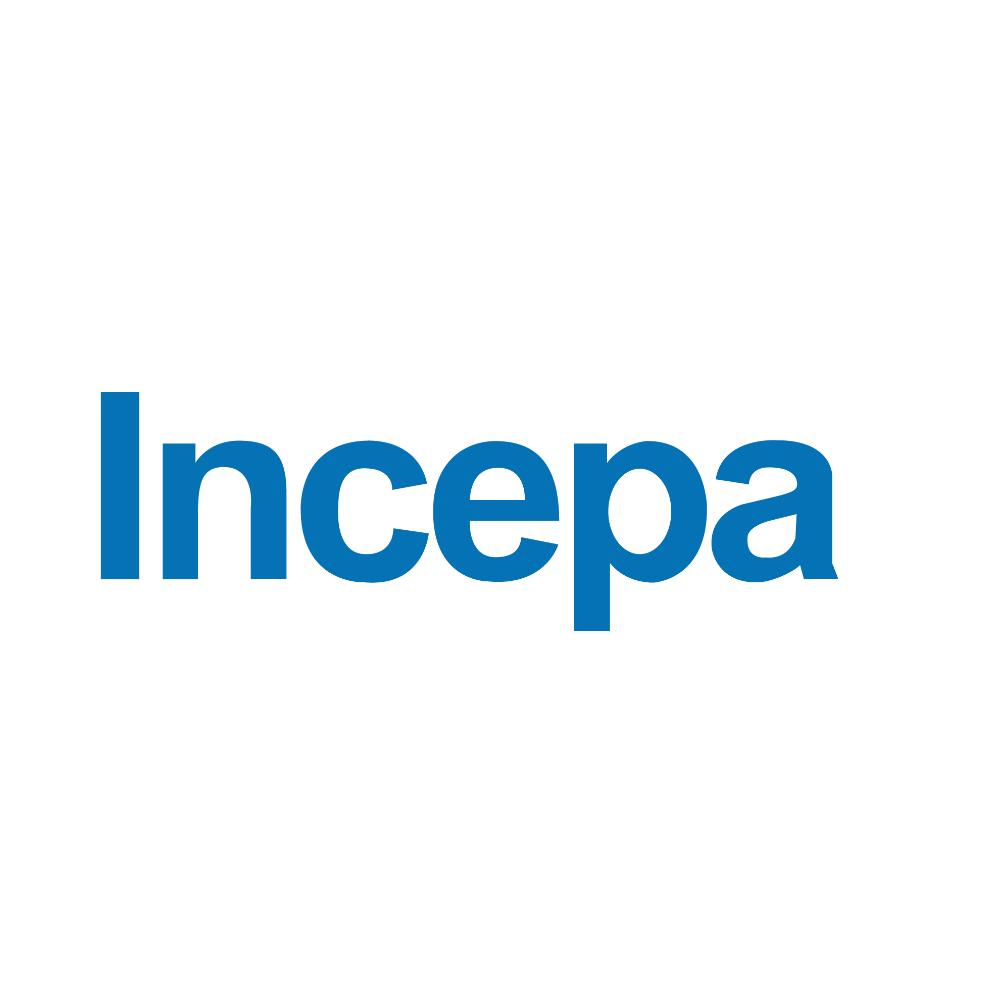 INCEPA-logo