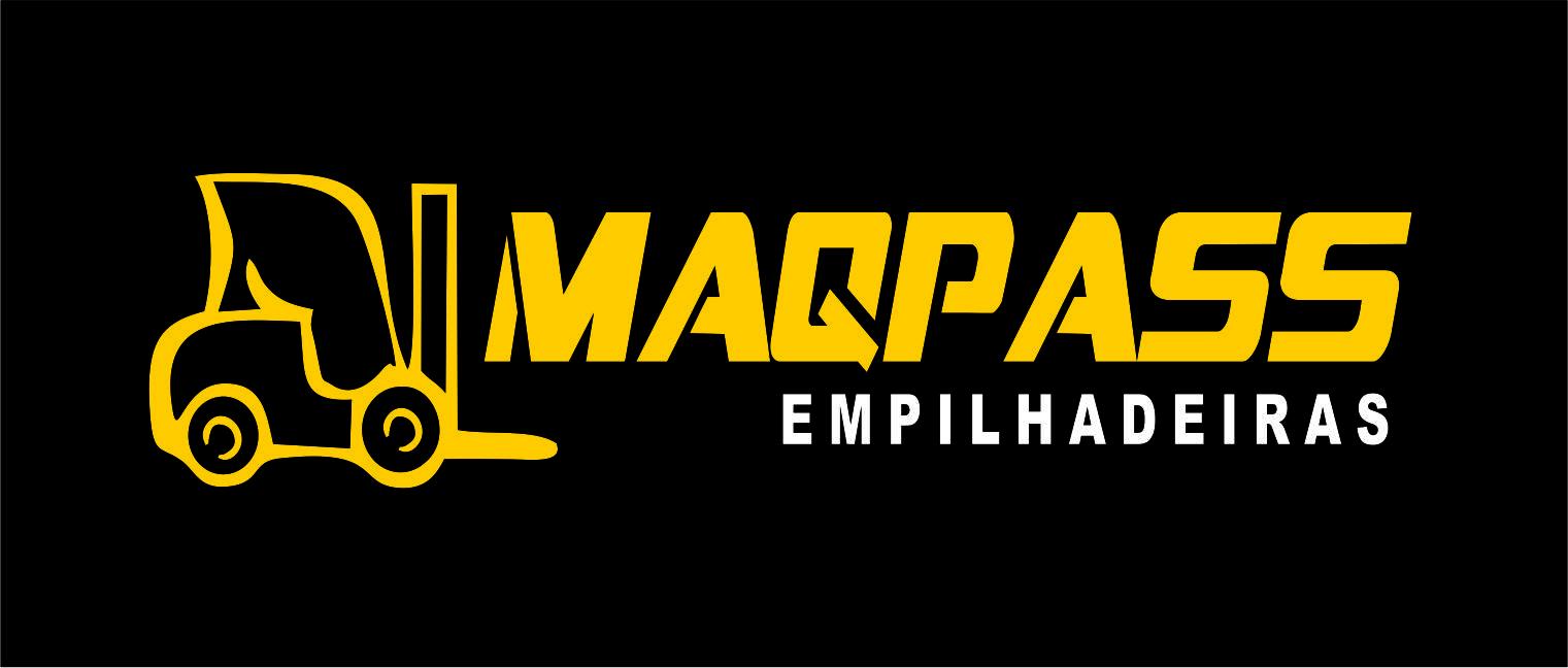 MAQPASS EMPILHADEIRAS-logo