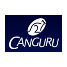 CANGURU-logo