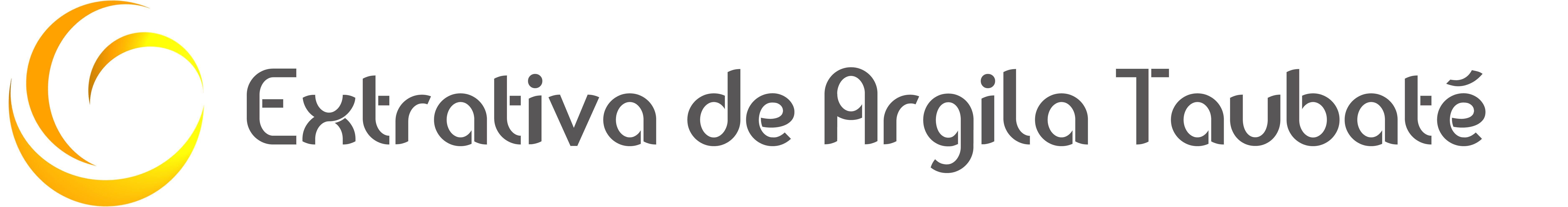 EXTRATIVA DE ARGILA TAUBATE LTDA-logo