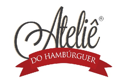 ATELIE DO HAMBURGUER-logo