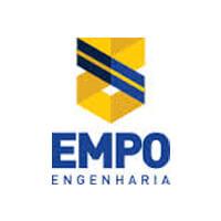 EMPO CONSTRUTORA-logo
