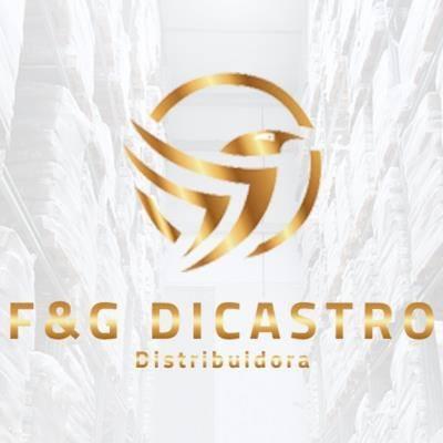 DI CASTRO DISTRIBUIDORA-logo