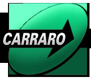 CARRARO ARMAZENS-logo