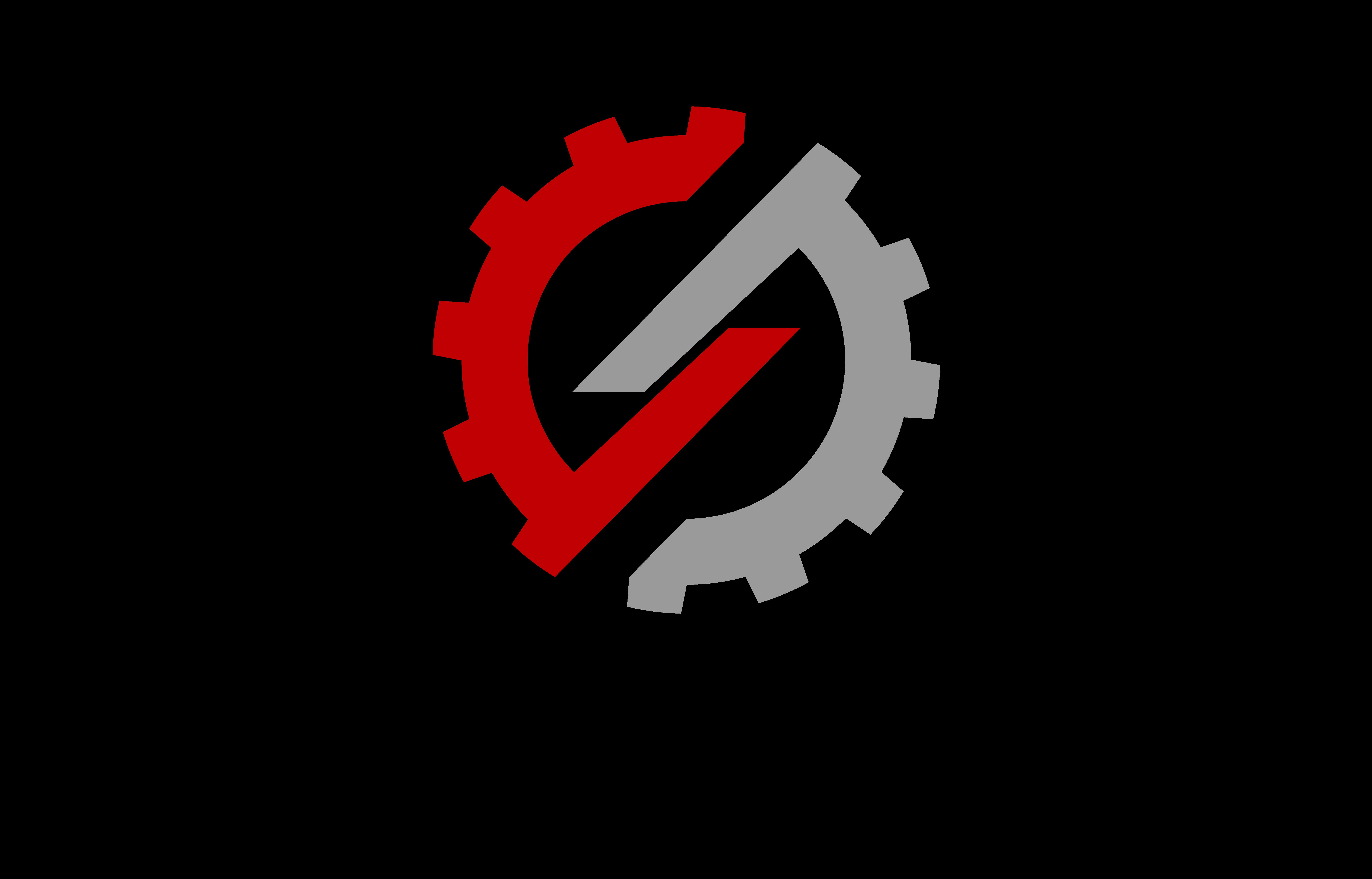 DETROIT - EDESA-logo
