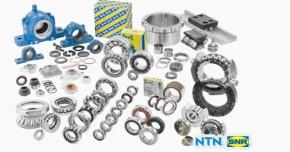 Lote Materiais Manutenção Mecânica