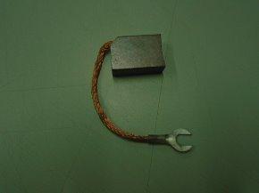 Escova Carvão Ref. 3261600303100A