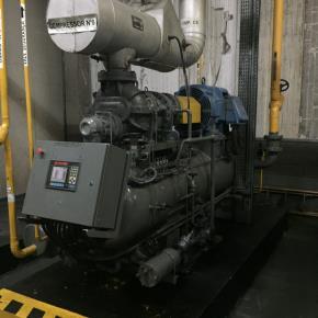 Compressor 200 Vmd - TS 2007 (8)