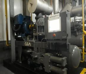 Compressor Gea 565 GLS 2010 (04)